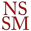 NSSM - the Non-Sucking Service Manager